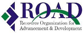 Resource Organization for Advancement & Development (ROAD) NGO